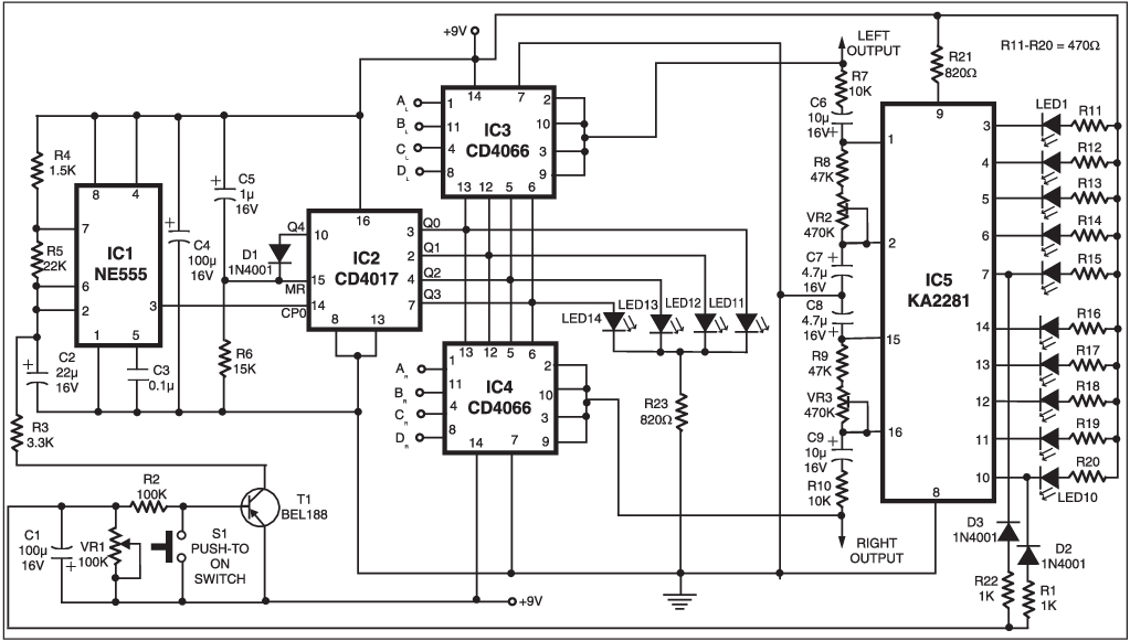 Circuit Wiring Diagrams.